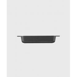 Форма для духовки Skeppshult