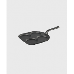 Сковорода для приготовления...