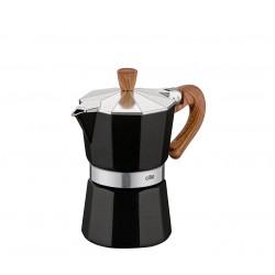 Кофеварка CLASSICO NATURA