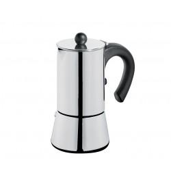 Кофеварка VITO