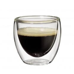 Набор из 2-х стаканов для...