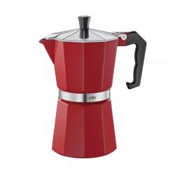 Кофеварка CLASSICO farbig