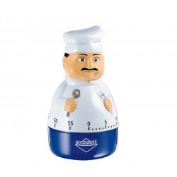 Кухонный таймер PEPPINO