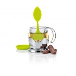Сито для заваривания чая